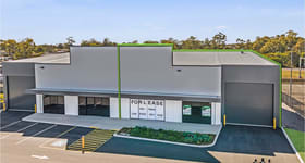 Showrooms / Bulky Goods commercial property for lease at 3B/265 Morayfield Rd Morayfield QLD 4506