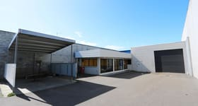 Factory, Warehouse & Industrial commercial property for lease at 138 Invermay Road Launceston TAS 7250