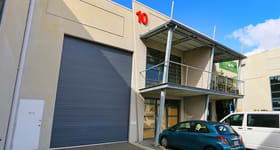 Factory, Warehouse & Industrial commercial property for lease at 10/35 Biscayne Way Jandakot WA 6164