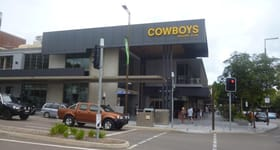 Retail commercial property for lease at 305-335 Flinders Street Townsville City QLD 4810