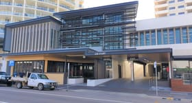 Retail commercial property for lease at 139 Sturt Street Townsville City QLD 4810