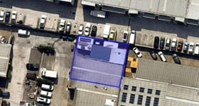 Industrial / Warehouse commercial property for lease at 16/12 Garling Road Kings Park NSW 2148