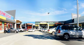 Showrooms / Bulky Goods commercial property for lease at 2-4/97 Chifley Drive Preston VIC 3072
