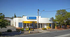 Showrooms / Bulky Goods commercial property for lease at Unit 1/322 Greenhill Road Glenside SA 5065