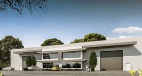 Factory, Warehouse & Industrial commercial property for lease at 3 Nucera Court Green Fields SA 5107