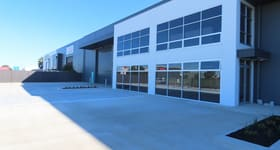 Factory, Warehouse & Industrial commercial property for lease at Unit 2/3 Nucera Court Green Fields SA 5107