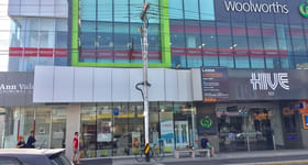 Shop & Retail commercial property for lease at 313 Victoria Abbotsford VIC 3067