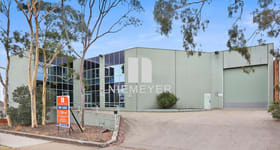 Industrial / Warehouse commercial property for lease at 35 Garema Circuit Kingsgrove NSW 2208