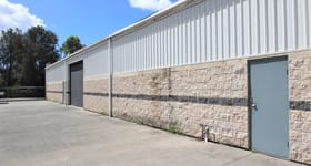 Factory, Warehouse & Industrial commercial property for lease at 8/106 Industrial Road Oak Flats NSW 2529