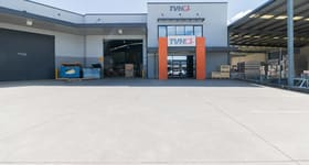 Offices commercial property for lease at 1/1002-1010 Canley Vale Road Wetherill Park NSW 2164