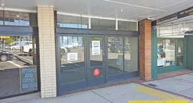 Retail commercial property for lease at 822 Gympie Road Chermside QLD 4032