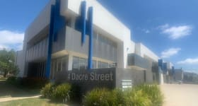 Industrial / Warehouse commercial property for lease at 1/4 Dacre Street Mitchell ACT 2911