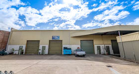 Factory, Warehouse & Industrial commercial property for lease at Unit 1B, 19 Macadam Place Balcatta WA 6021