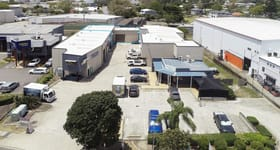 Industrial / Warehouse commercial property for sale at Virginia QLD 4014