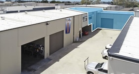 Factory, Warehouse & Industrial commercial property for sale at Virginia QLD 4014