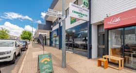 Offices commercial property for lease at Suite  8/27-47 Brierly Street Weston ACT 2611