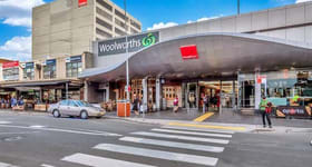 Shop & Retail commercial property for lease at 66-67/11 The Boulevarde Strathfield NSW 2135