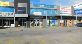 Offices commercial property for lease at 14/1-11 Elgar Road Derrimut VIC 3026