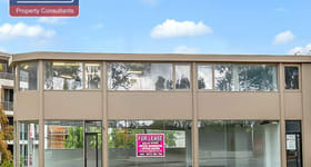 Retail commercial property for lease at 854 Pacific Highway Gordon NSW 2072