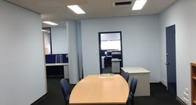 Offices commercial property for lease at 5/48 Woods Street Darwin City NT 0800