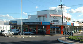Retail commercial property for lease at 3/56 Woongarra Street Bundaberg Central QLD 4670