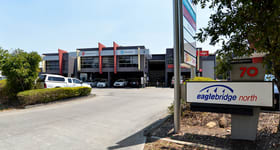 Industrial / Warehouse commercial property for lease at 3&4/70 Fison Avenue West Eagle Farm QLD 4009