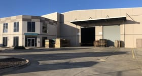Industrial / Warehouse commercial property for lease at 18 Derrimut Drive Derrimut VIC 3026