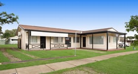 Shop & Retail commercial property for lease at 70 Thuringowa Drive Thuringowa Central QLD 4817