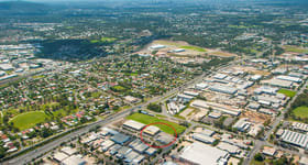 Industrial / Warehouse commercial property for lease at 4/12-42 Archimedes Street Darra QLD 4076