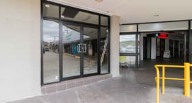 Offices commercial property for lease at 11/1024 The Horsley Drive Wetherill Park NSW 2164