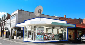 Retail commercial property for lease at 5/124 Charles Street Launceston TAS 7250