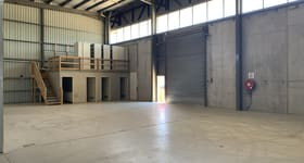 Industrial / Warehouse commercial property for lease at 2/110 Lysaght Street Mitchell ACT 2911