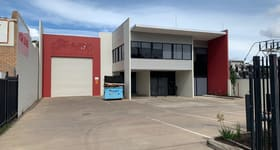 Factory, Warehouse & Industrial commercial property for lease at 5 Sevenoaks Street Bentley WA 6102
