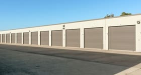 Factory, Warehouse & Industrial commercial property sold at 12/1 Hudson Fysh Drive Western Junction TAS 7212