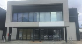 Industrial / Warehouse commercial property for lease at 6/8 Miller Street Murarrie QLD 4172