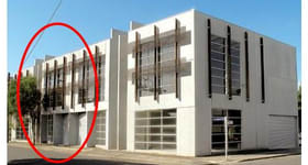 Offices commercial property for lease at 144 Langford St North Melbourne VIC 3051