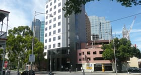Medical / Consulting commercial property for lease at 7/21 Victoria Street East Melbourne VIC 3002