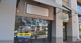 Shop & Retail commercial property for lease at Unit 3, 115 Grand Boulevard Joondalup WA 6027