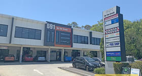 Offices commercial property for lease at 1/691 Albany Creek Road Albany Creek QLD 4035