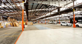 Factory, Warehouse & Industrial commercial property for lease at 270 Horsley Road Milperra NSW 2214