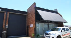 Industrial / Warehouse commercial property for lease at 2/8 Harvton Street Stafford QLD 4053