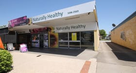 Retail commercial property for lease at 117 Edith Street Wynnum QLD 4178