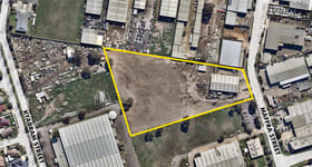 Factory, Warehouse & Industrial commercial property leased at 99-101 Maffra Street Coolaroo VIC 3048
