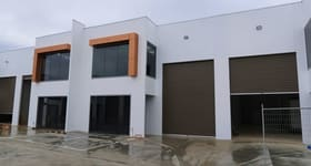Factory, Warehouse & Industrial commercial property for lease at 22/24 Bormar Drive Pakenham VIC 3810