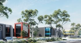 Industrial / Warehouse commercial property for lease at 105 Newlands Road Coburg VIC 3058