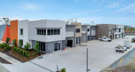 Industrial / Warehouse commercial property for lease at 2/27 Ford Road Coomera QLD 4209