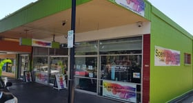 Retail commercial property for lease at 140 Sutton Street Redcliffe QLD 4020
