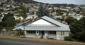 Offices commercial property for lease at 292 Middleton Road Albany WA 6330