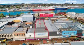Retail commercial property for lease at 44 Rooke Street Devonport TAS 7310