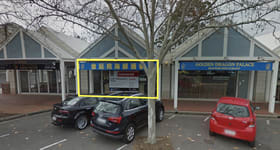 Other commercial property for lease at 242 Hutt St Adelaide SA 5000